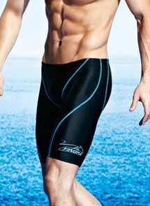 Male Swimwear