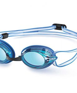clear ski goggles  goggles head ultimate