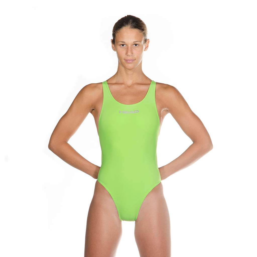 woman gymnast strips naked