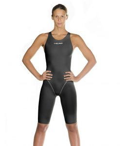 HEAD Liquid Power Knee Competition Swimwear