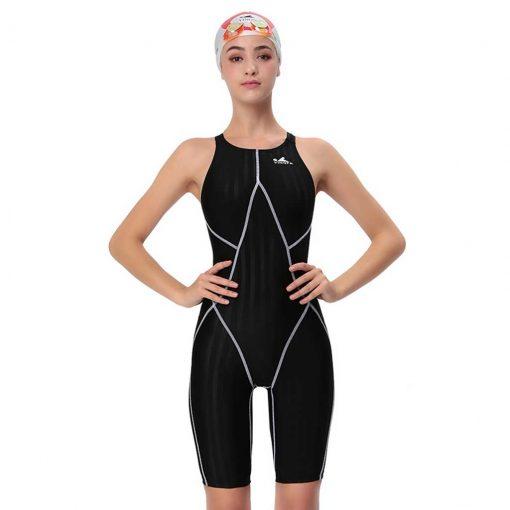 YIngfa 937-1 Knee Suit