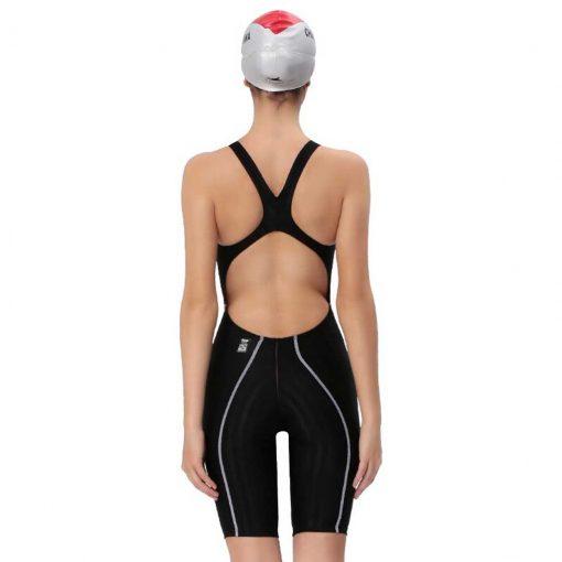 YIngfa 937-1 Knee Suit -Back