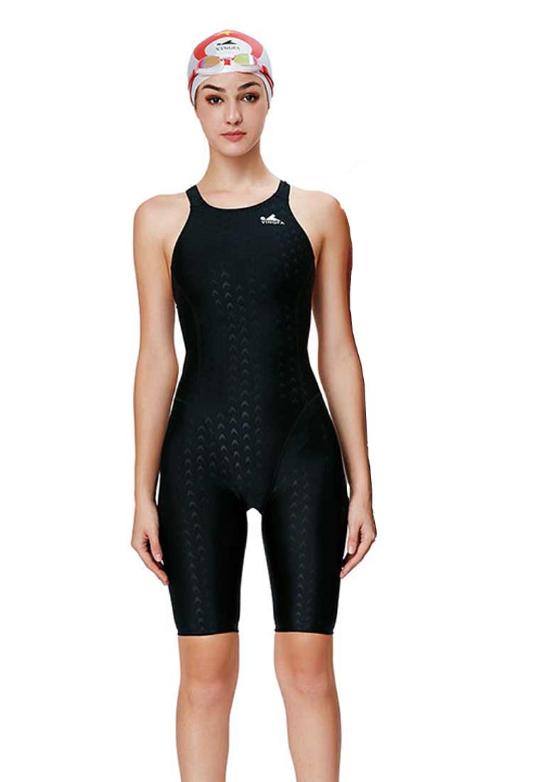 high technology swimwear essay Essay on yorktown tech case study 925 words   4 pages yorktown technologies case analysis by case recap yorktown technologies is a fairly new company that is marketing and introducing glofish into the market.