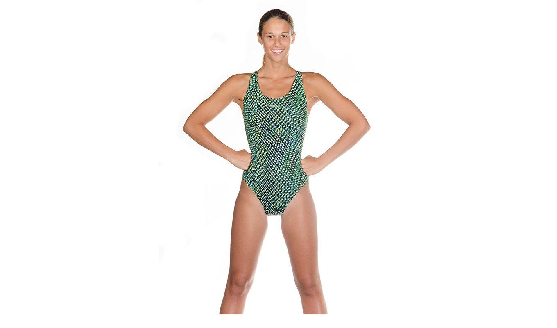 6012d5250da Athletic Swimwear HEAD Liquid Last Camo