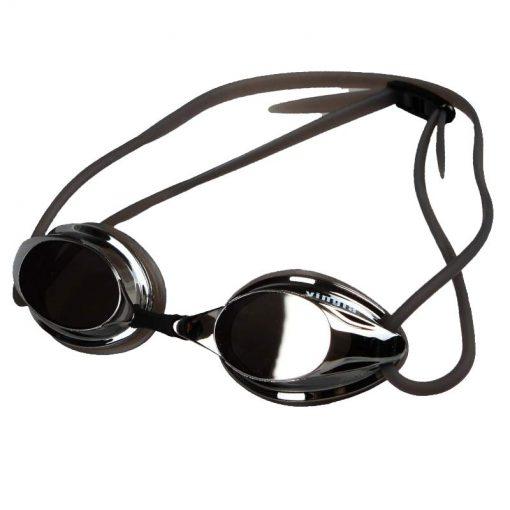 Yingfa 570AF M Goggles
