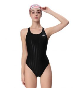 Yingfa One Piece Swimsuit 982-1