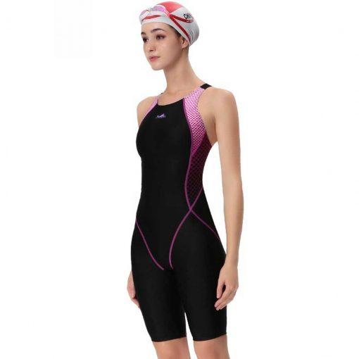 Yingfa 943-2 Knee Suit