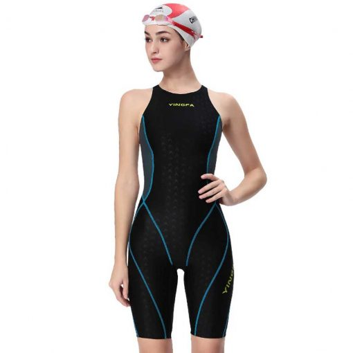 Yingfa 953-2 Knee Suit