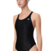 Yingfa 921-1 Shark Scale Technical Swimsuit