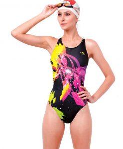 Yingfa 936-2 Swim Suit