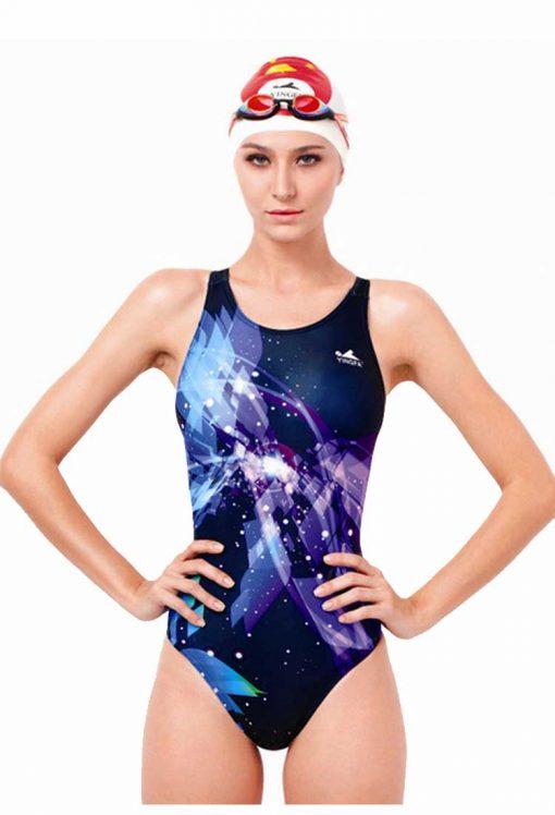 Yingfa 936-1 Swimsuit