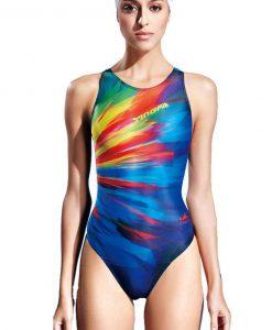 Yingfa 949 Swimsuit
