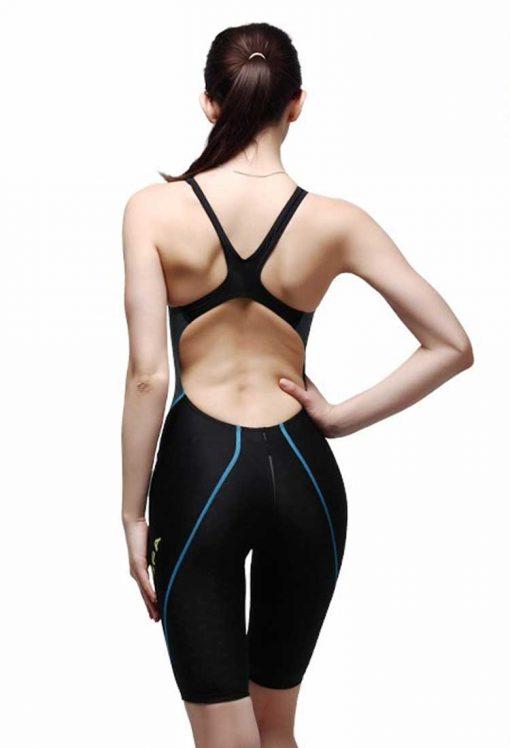 Yingfa 953-2 suit