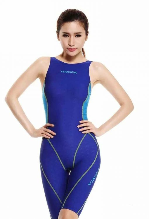 Yingfa 953-3 Knee Suit
