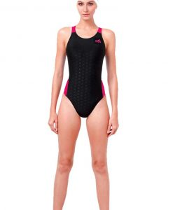 Yingfa 995-2 Swimsuit