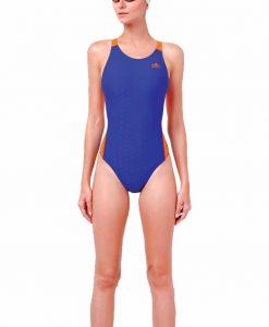 Yingfa 995-4 Swim suit