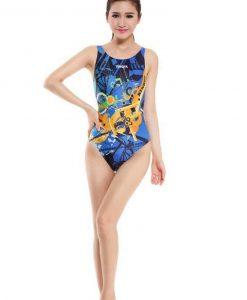 Yingfa 998-1 Swimsuit