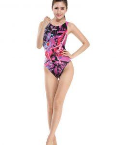Yingfa 998-2 Swimsuit