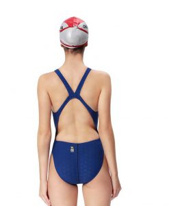 Yingfa-one-piece-921-2-back
