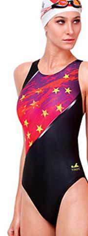 Women's Swim suits