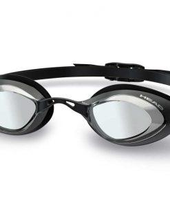 stealth_HEAD_Gogglesblk