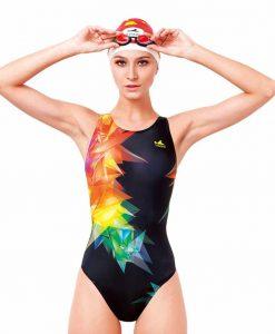 Yingfa 993 swim suit