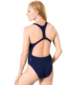 Pacer Boogie Back - training swimwear