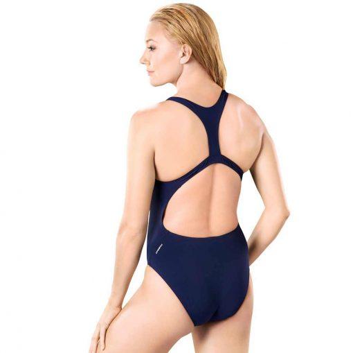 Pacer Boogie Back - training swimwear