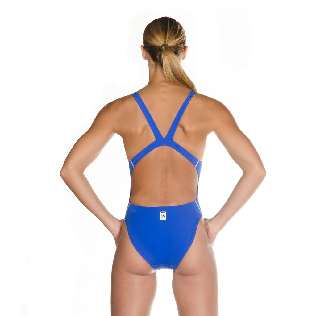 HEAD™ Liquid Power Women's Racing Swim Suit
