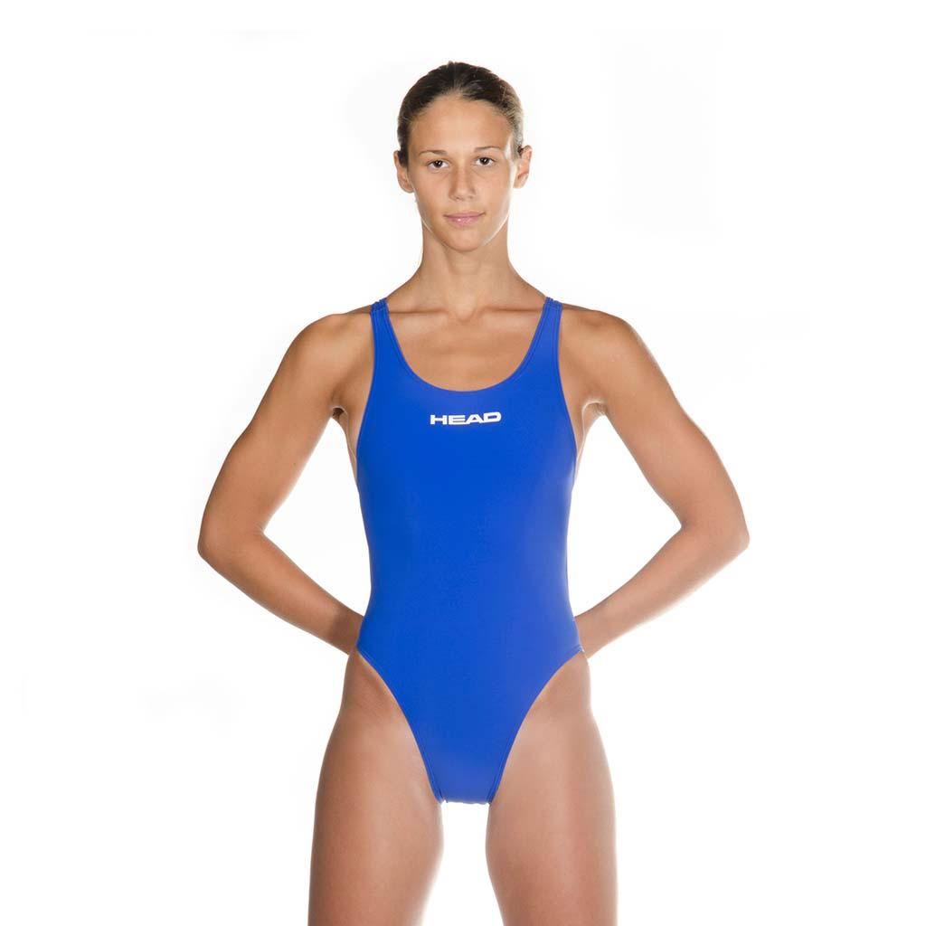 HEAD™ Liquid Power Women's Racing Swim Suit