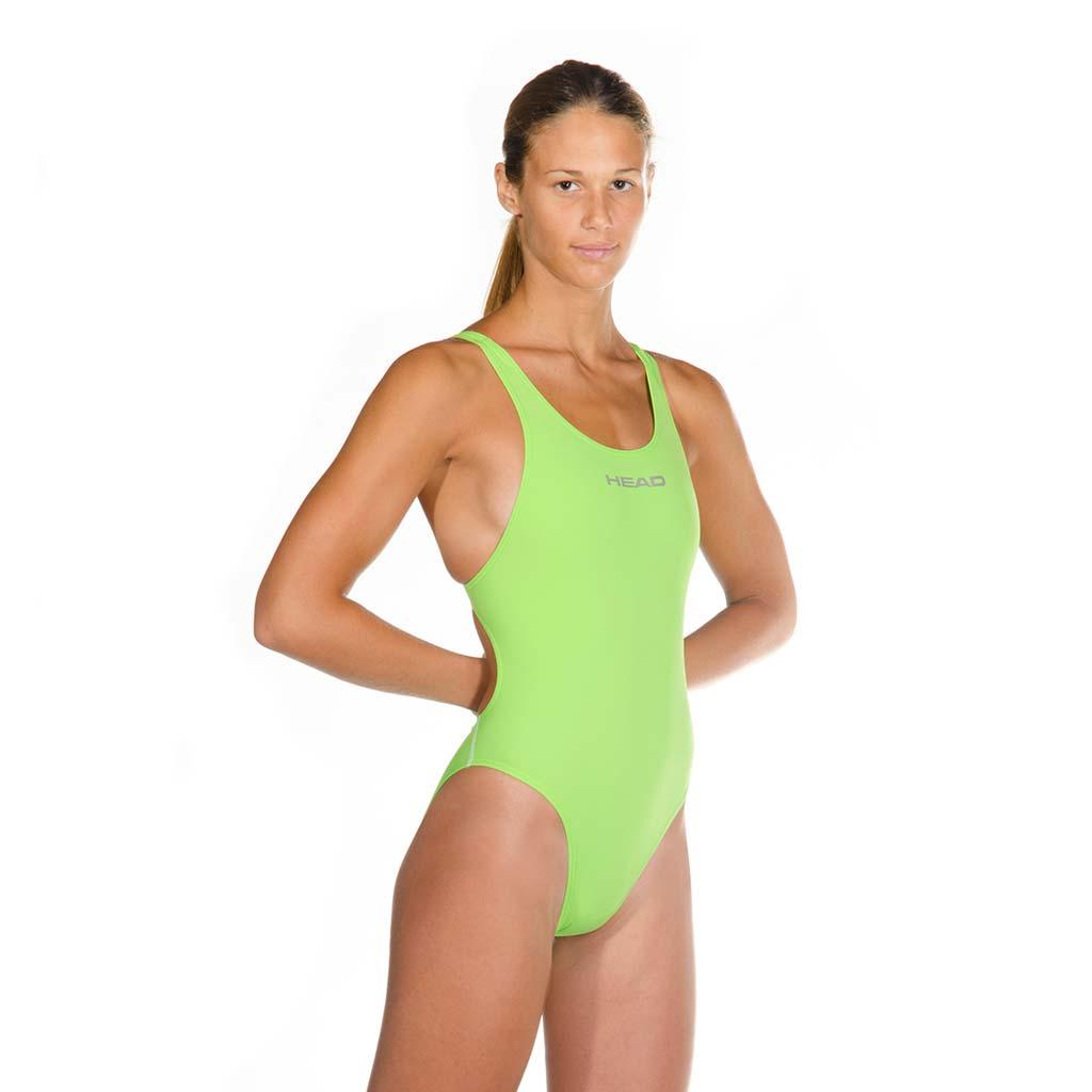 237a5398b10c1 HEAD Liquid Power Tank Tech Women's Racing Swimsuit