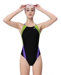 Yingfa One Piece Swimsuit 976-1