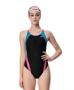 Yingfa One Piece Swimsuit 976-2