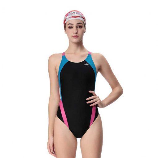 Yingfa One Piece Swimsuit 976-2