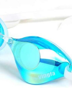 Yingfa Swimming Goggles
