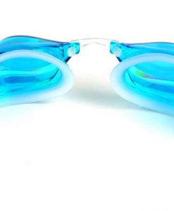 Yingfa Swim Goggles Light Blue