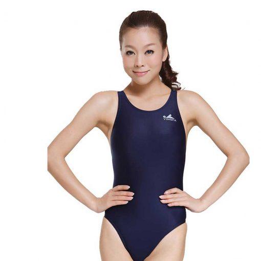 Yingfa 938-2 One Piece Swimsuit