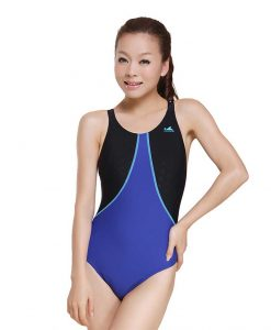 Yingfa One Piece Swimsuit 956-3