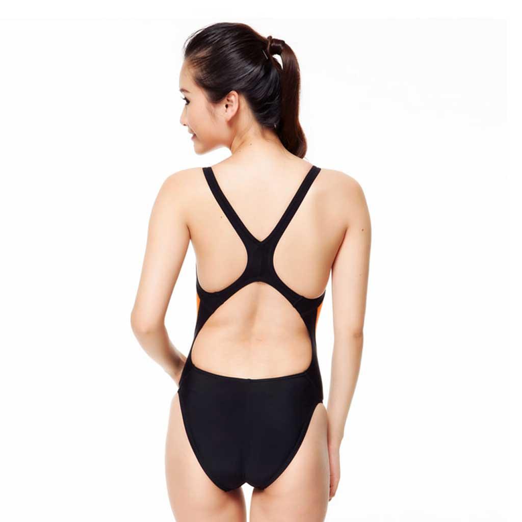 5c0befb37eb Yingfa One Piece Swimsuit 972-1 - Athletes Choice