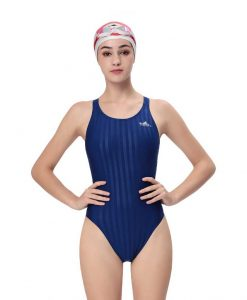 Yingfa One Piece Swimsuit 982-2