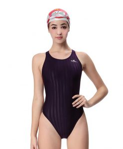 Yingfa One Piece Swimsuit 982-4
