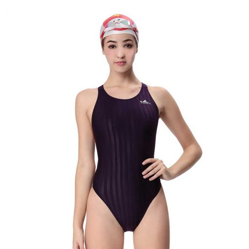 Yingfa One Piece Swimsuit 982-4