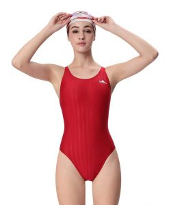 Yingfa One Piece Swimsuit 982-5
