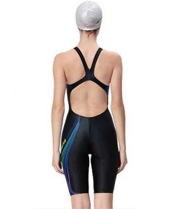 Yingfa 967 Knee suit open back