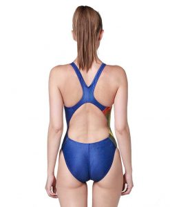 Yingfa 612 Ladies One Piece