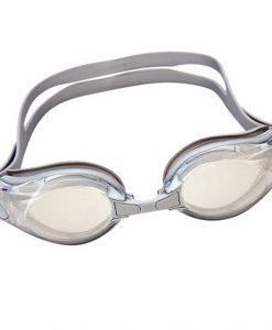 Yingfa Y2800AF Goggles